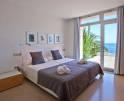 01-312 Strand Chalet Nordosten Mallorca Vorschaubild 24