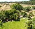 01-322 Villa auf Pferdegestüt Mallorca Osten Vorschaubild 24