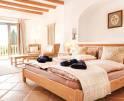01-319 riesige luxus Finca Mallorca Osten Vorschaubild 24