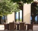 01-07 Exklusive Villa Mallorca Süden Vorschaubild 23