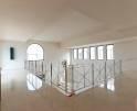 01-308 exklusives Anwesen Mallorca Norden Vorschaubild 24