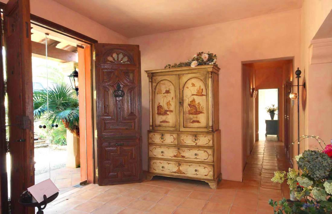 01-98 Extravagantes Ferienhaus Mallorca Osten Bild 24