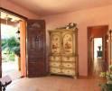 01-98 Extravagantes Ferienhaus Mallorca Osten Vorschaubild 24