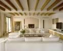 01-70 Luxus Villa in Arta Vorschaubild 24