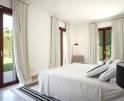 01-329 exklusive Villa Mallorca Nordosten Vorschaubild 24