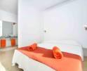 01-156 moderne Meerblick Villa Mallorca Osten Vorschaubild 24