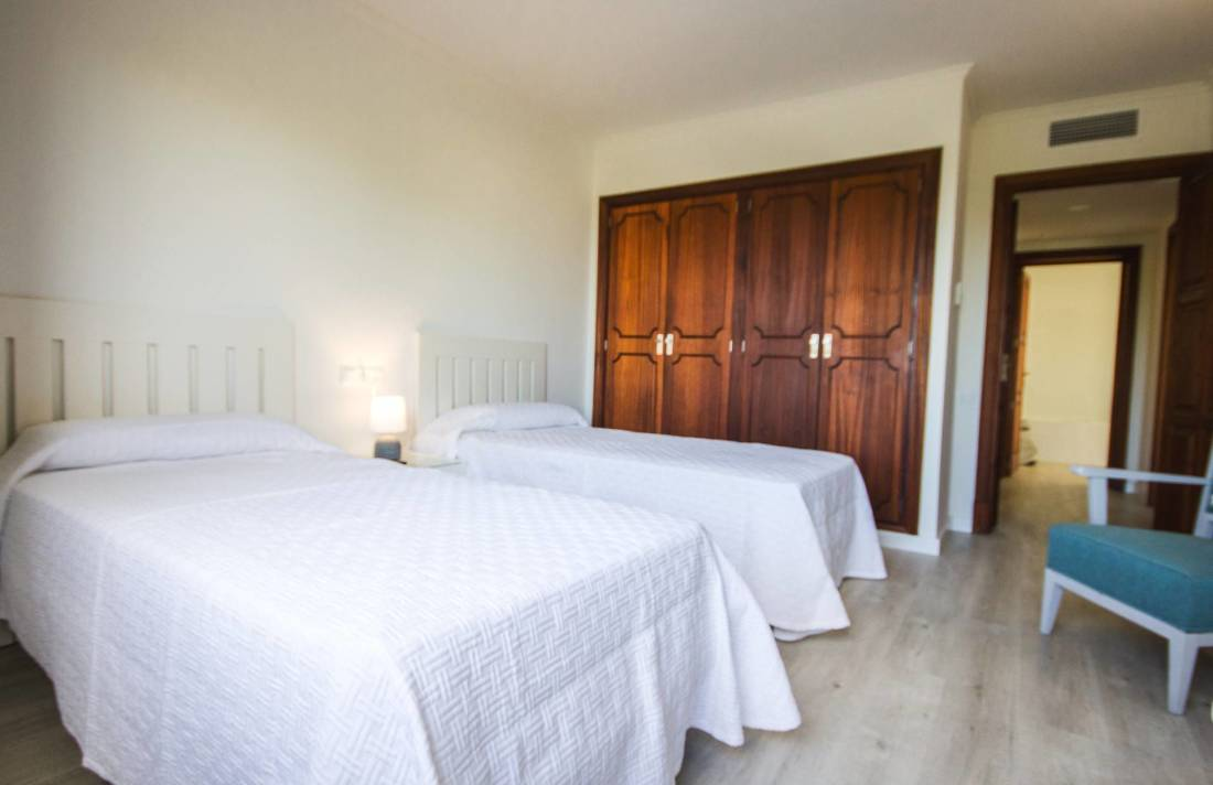 01-266 moderne Villa Mallorca Südwesten Bild 24