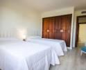 01-266 moderne Villa Mallorca Südwesten Vorschaubild 24