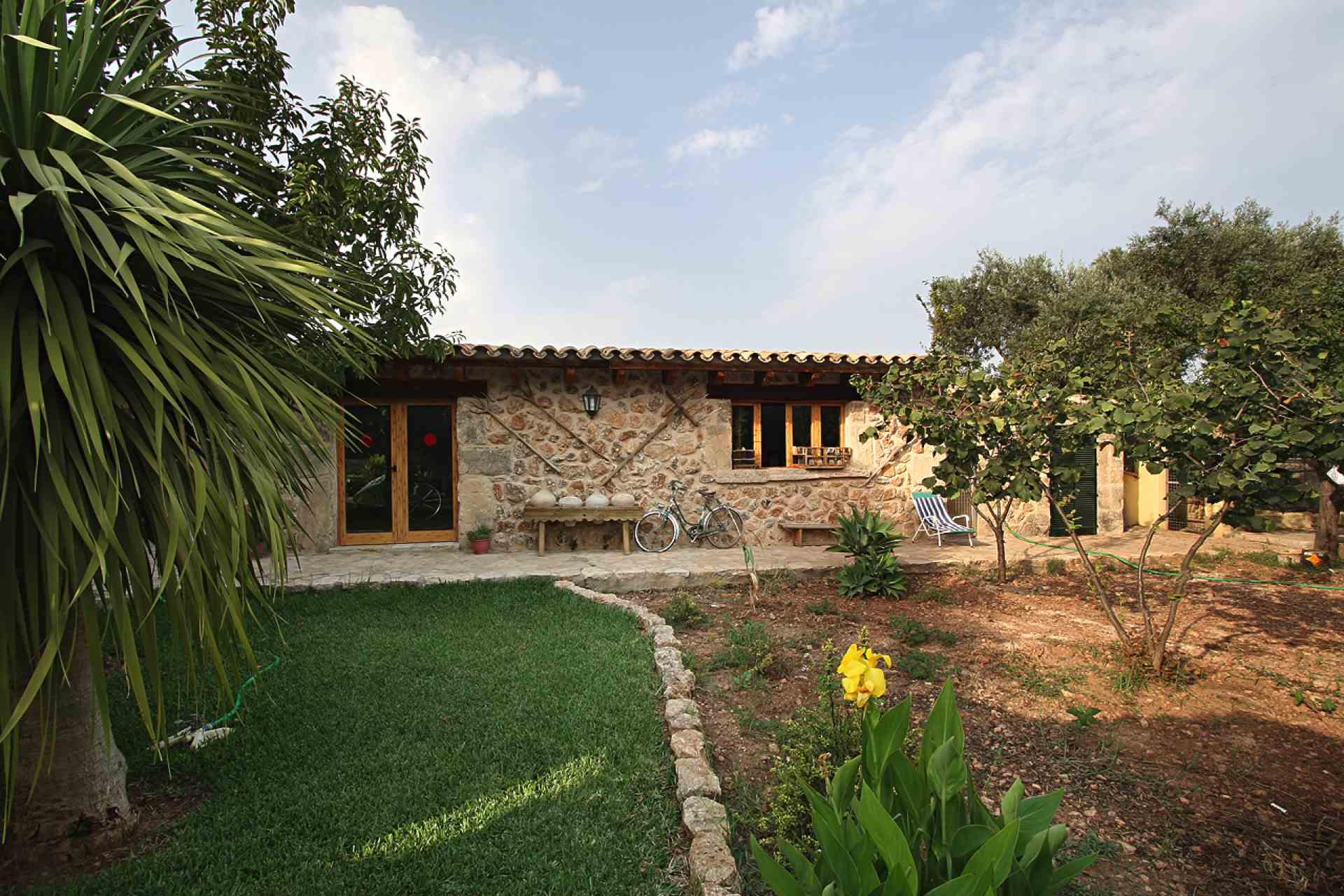 01-164 Romantic Finca Mallorca North Bild 24