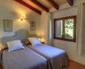 01-11 Traditionelle Finca Mallorca Norden Vorschaubild 24