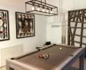 01-353 Villa with indoor pool Mallorca Southwest Vorschaubild 24