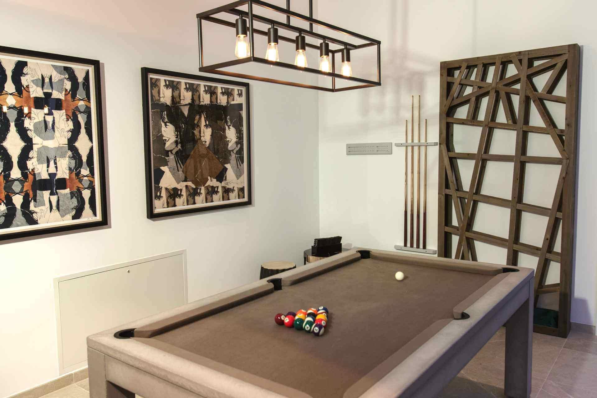 01-353 Villa with indoor pool Mallorca Southwest Bild 24