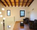 01-310 geschmackvolle Finca Mallorca Osten Vorschaubild 24