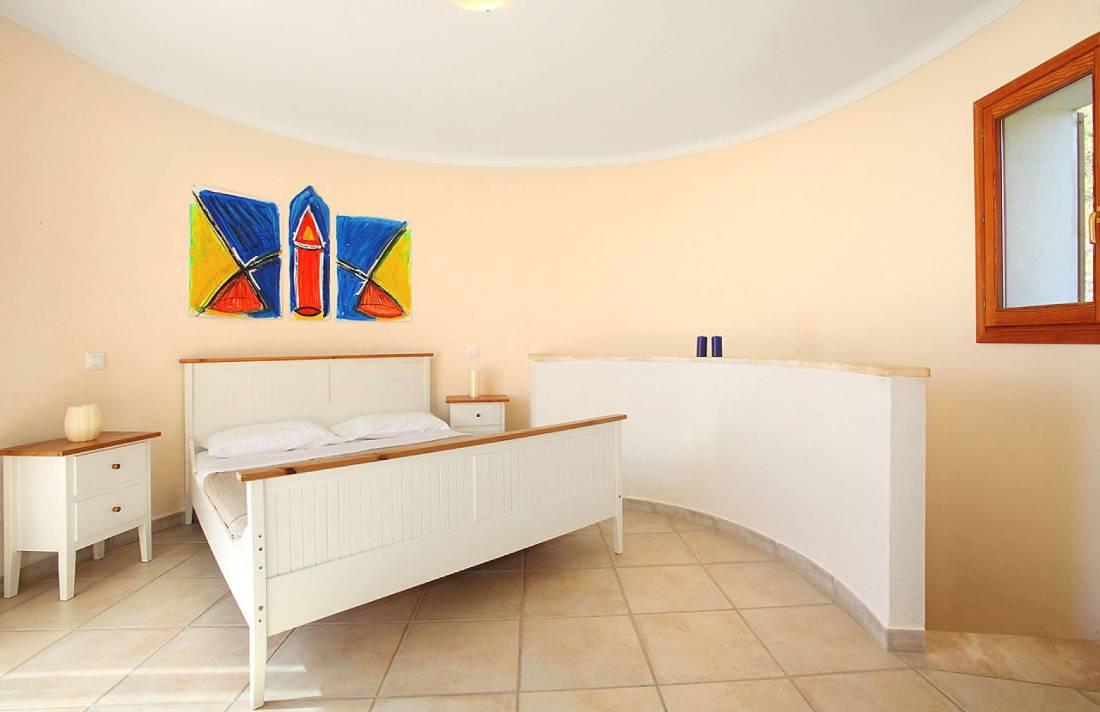 01-174 Gemütliches Ferienhaus Mallorca Süden Bild 24