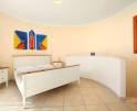 01-174 Gemütliches Ferienhaus Mallorca Süden Vorschaubild 24