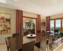 01-280 großzügige Villa nahe Palma de Mallorca Vorschaubild 24