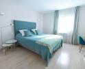01-311 Golfplatz Villa Südwesten Mallorca Vorschaubild 24