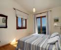 01-24 Exklusive Villa Mallorca Norden Vorschaubild 24