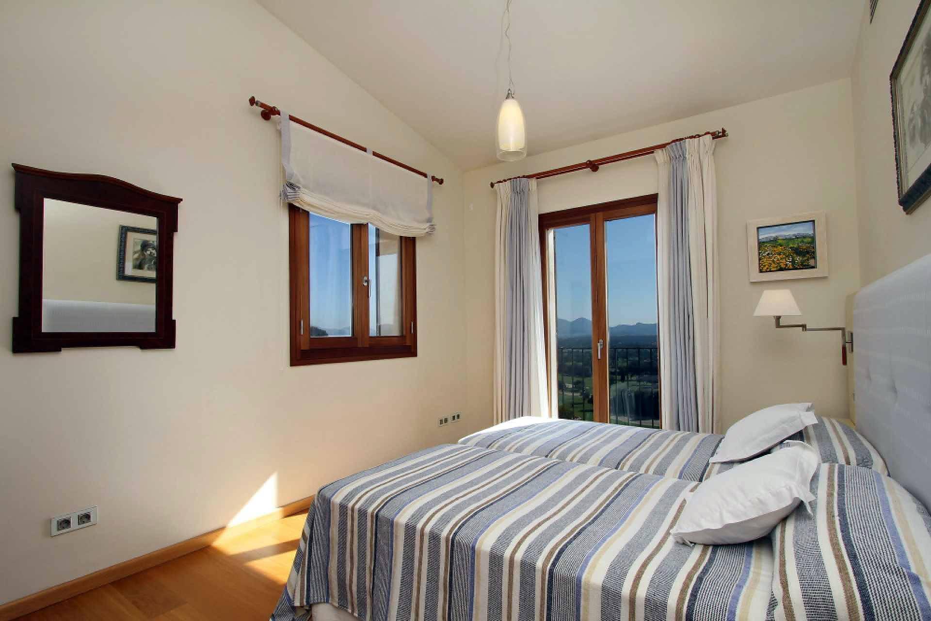 01-24 Exklusive Villa Mallorca Norden Bild 24