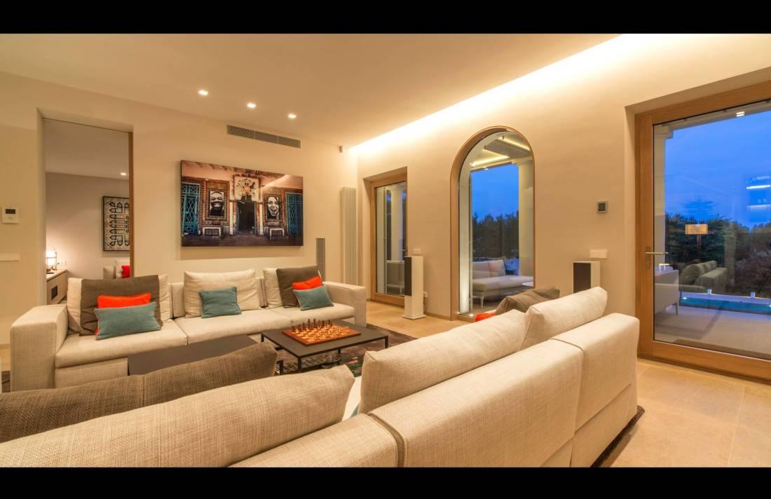 01-250 Extravagant Villa Mallorca North Bild 25