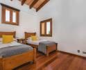 01-348 Luxury Family Finca Mallorca North Vorschaubild 25