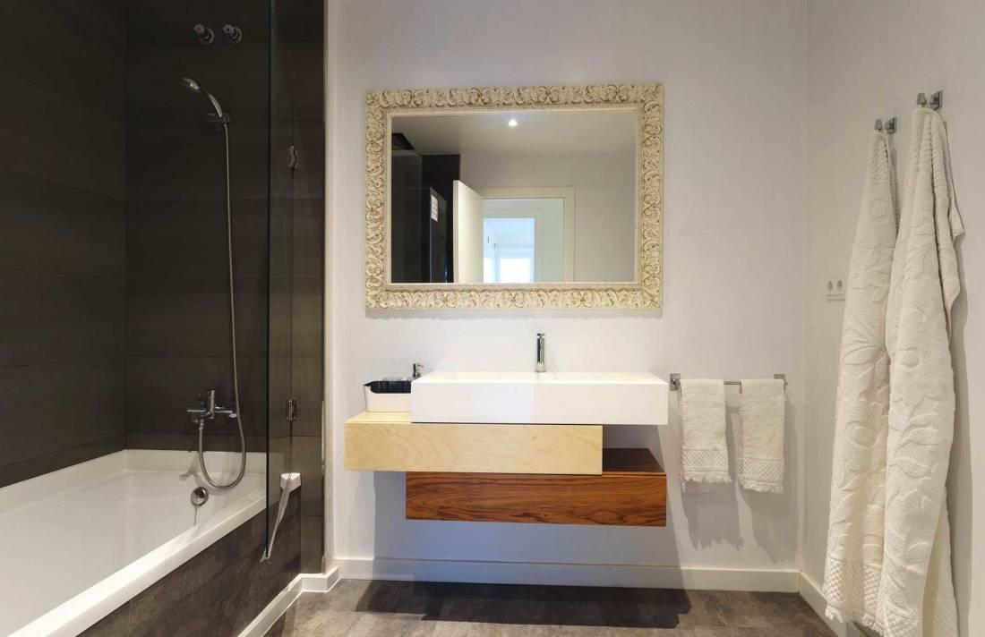 01-291 exclusive apartment Mallorca north Bild 24