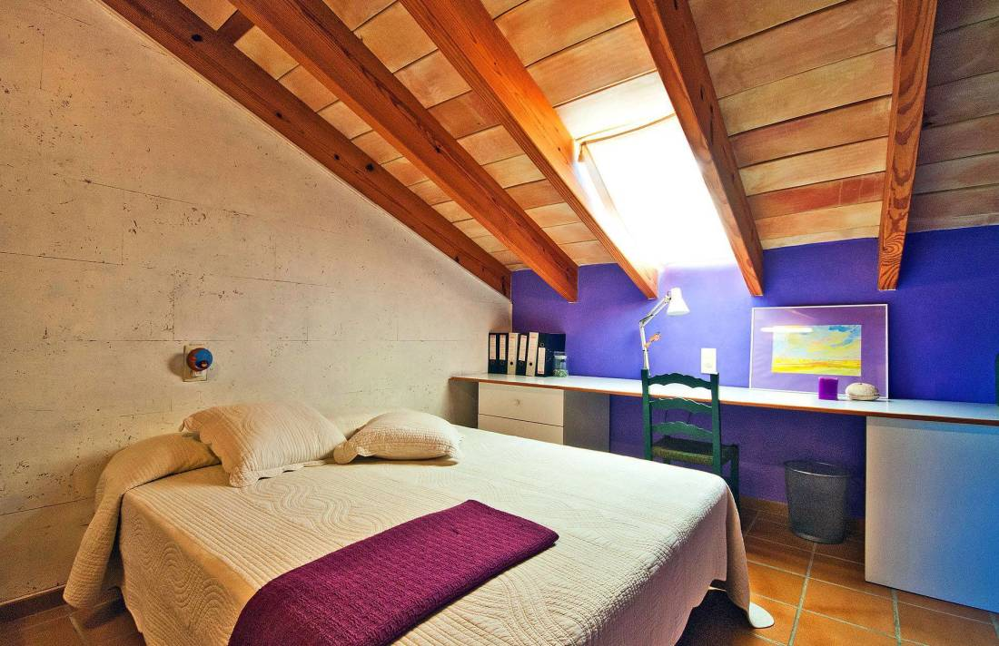 01-211 Rustic Finca Mallorca center Bild 25