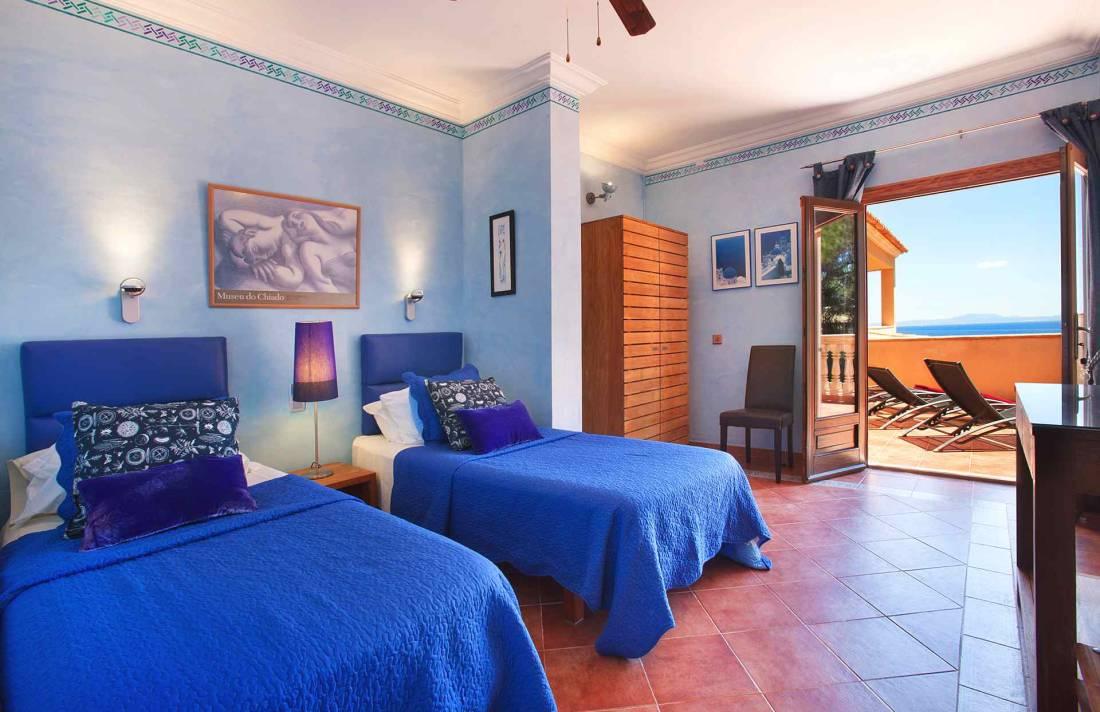 01-23 Villa Mallorca Southwest with Oceanview Bild 25