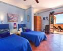 01-23 Villa Mallorca Südwesten mit Meerblick Vorschaubild 25
