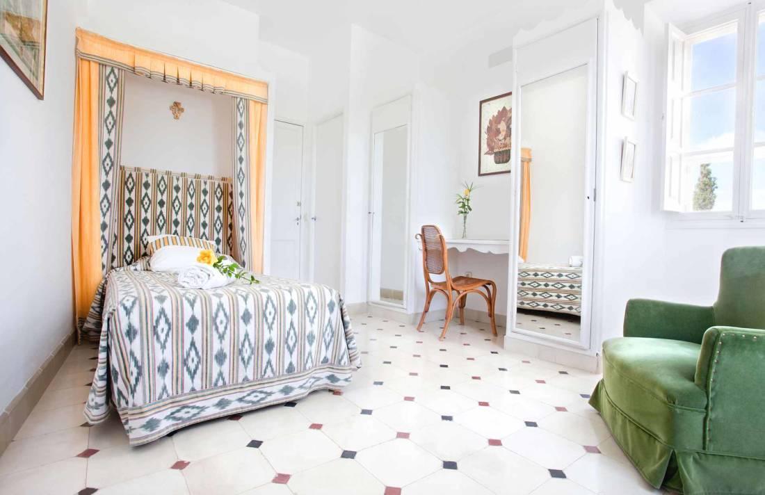 01-63 Exklusives Herrenhaus Mallorca Norden Bild 25