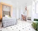 01-63 Exklusives Herrenhaus Mallorca Norden Vorschaubild 25