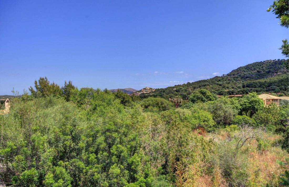 01-56 charmante Finca Mallorca Nordosten Bild 24