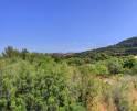 01-56 charming Finca Northeast Mallorca Vorschaubild 24