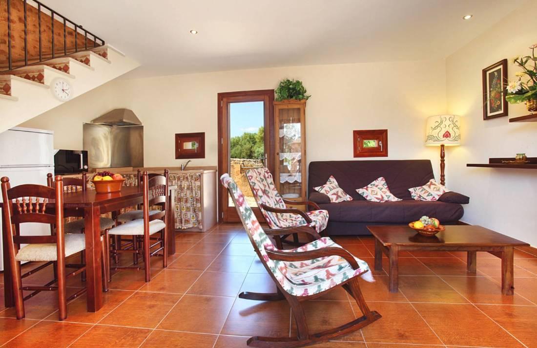 01-142 Rustic farmhouse Mallorca east Bild 22