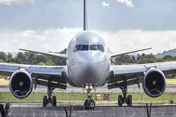 25 deutsche Flughäfen bieten Direktflüge nach Mallorca
