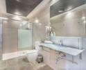 01-155 exklusive Luxus Villa Norden Mallorca Vorschaubild 25