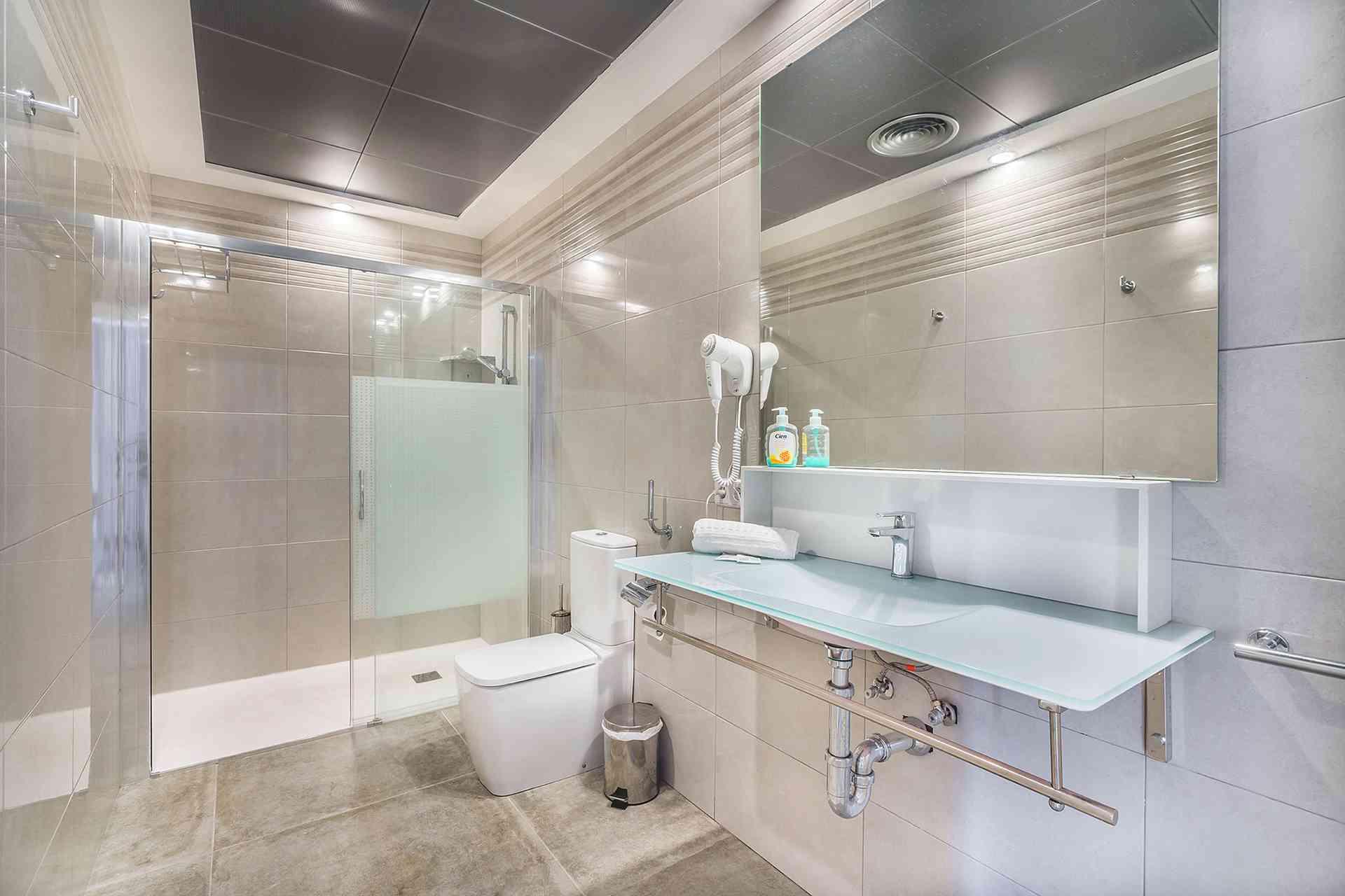 01-155 exklusive Luxury Villa Mallorca North Bild 25