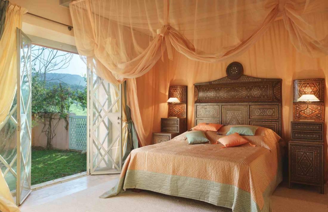 01-320 maurische Villa Osten Mallorca Bild 25