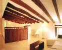 01-06 Charming Holiday Home Mallorca north Vorschaubild 25