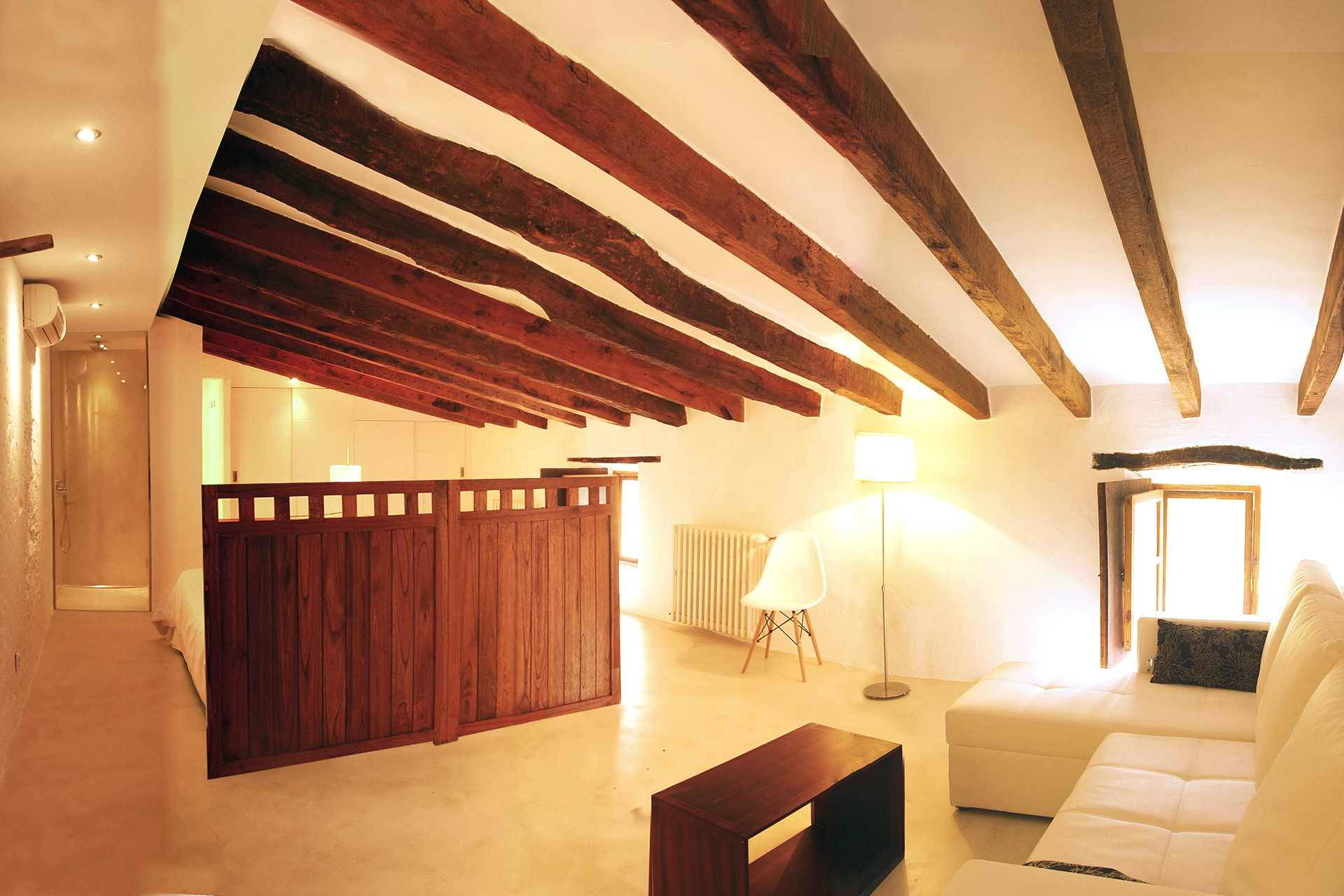 01-06 Charming Holiday Home Mallorca north Bild 25