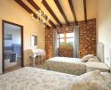 01-58 Moderne Finca Mallorca Osten Vorschaubild 23