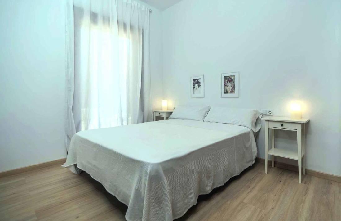 01-295 ortsnahe Villa Mallorca Norden Bild 25