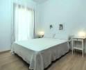 01-295 ortsnahe Villa Mallorca Norden Vorschaubild 25