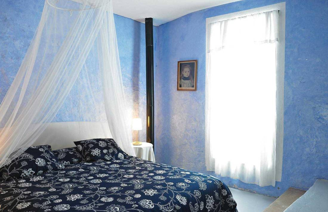 01-17 Stilvolle Finca Mallorca Osten Bild 21