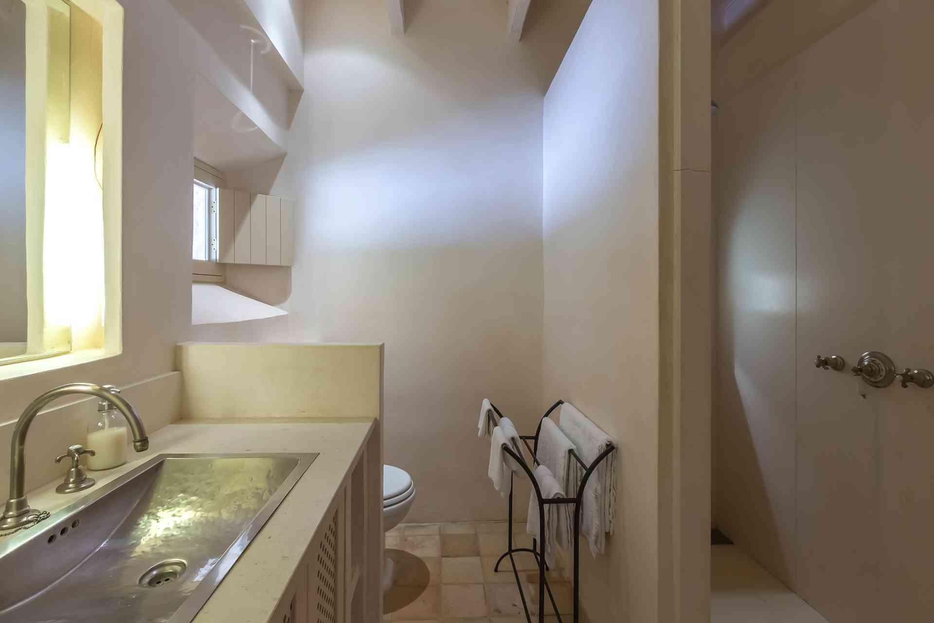 01-343 luxuriöse Finca Mallorca Süden Bild 25