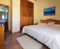 01-147 idyllische Finca Mallorca Osten Vorschaubild 25