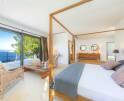 01-356 stylische Villa Mallorca Südwesten Vorschaubild 24