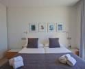 01-312 Strand Chalet Nordosten Mallorca Vorschaubild 25
