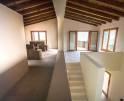 01-105 Einzigartige Finca Mallorca Osten Vorschaubild 25
