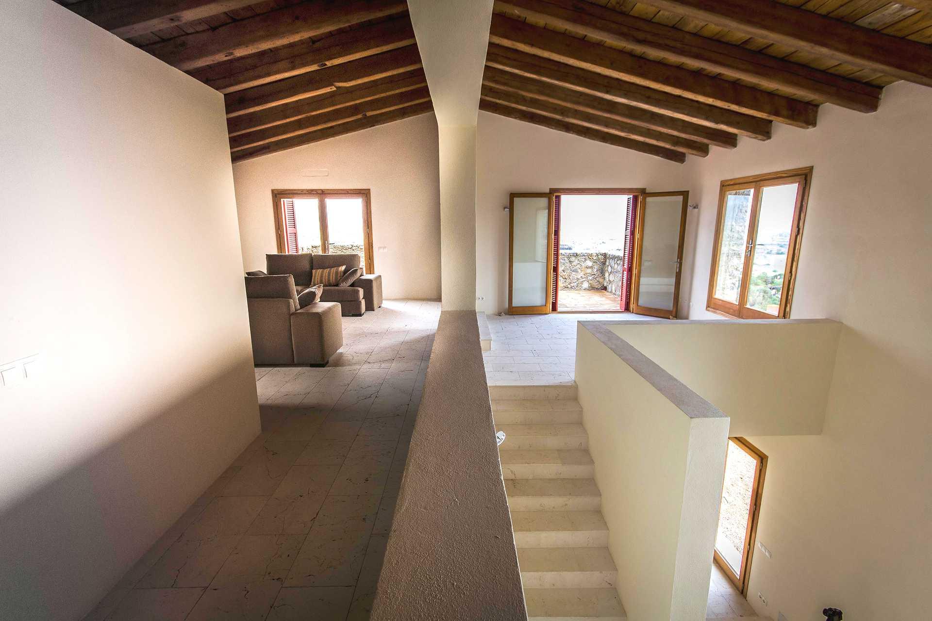 01-105 Einzigartige Finca Mallorca Osten Bild 25